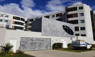 Flo Apartments - East Perth