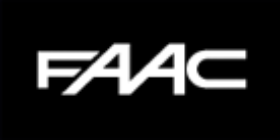 Faac - one of the leading companies in Industrial products around the World