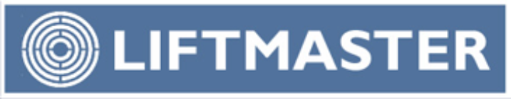 Liftmaster - Australia Reliable industrial & commercial product supplier