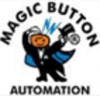 Magic Button Logo