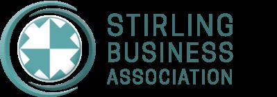 Sba Logo Final